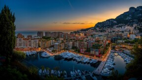 Monaco : la Société des Bains de Mer (SBM) va sabrer dans l'emploi