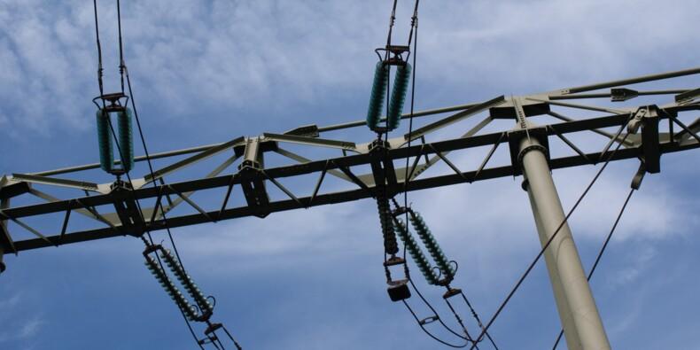 EDF ne s'attend pas à une envolée des tarifs réglementés de l'électricité