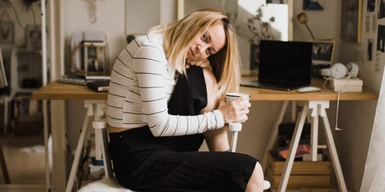 Comment garder sa niaque d'entrepreneur ?