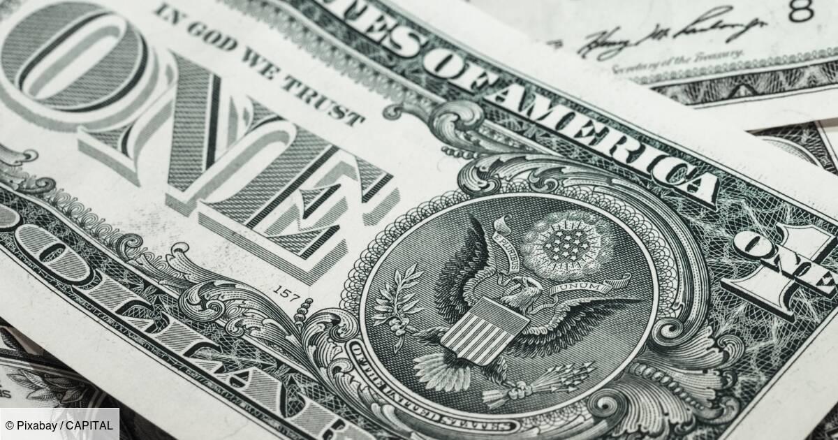 1 btc dolar