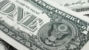 Euro, bitcoin, yuan : qui pourra remplacer le dollar ?