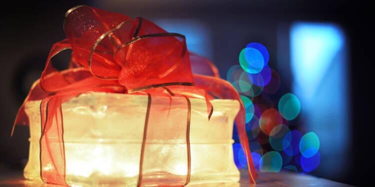 Les salariés peuvent-ils accepter les cadeaux de Noël d'un fournisseur?