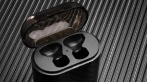 Les écouteurs sans fil Bluetooth Yobola à seulement 19,99 euros sur Amazon