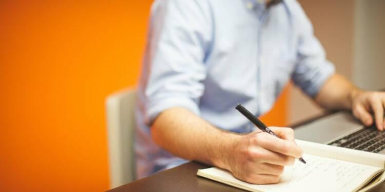 Entreprise individuelle : les avantages (et les risques) de ce statut
