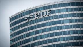 Nucléaire : vers 2 réacteurs EPR d'EDF en Normandie ?