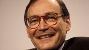 Décès de Noël Goutard, ex-PDG visionnaire de Valeo