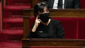 Des députés veulent muscler les règles du financement des groupes politiques