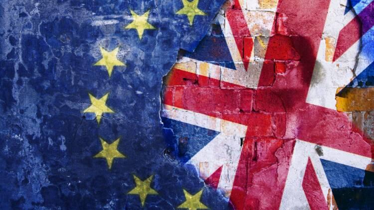 """Brexit : """"la France risque de perdre plus que le Royaume-Uni !"""""""