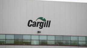 Des salariés de Cargill reçoivent leur lettre de licenciement juste avant Noël