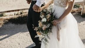 Enquête ouverte après un mariage de près de 200 convives