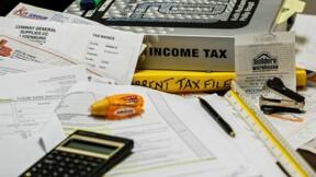 Epargne retraite : le PER, votre meilleure arme anti-impôt