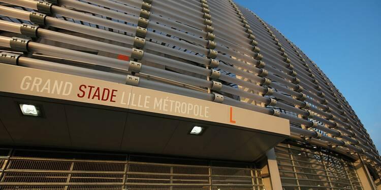 Le président de la Métropole européenne de Lille jugé pour dans l'affaire du Grand Stade