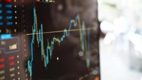 Le rebond des Bourses pourrait être généralisé en 2021