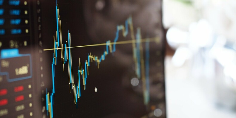 CAC 40 : Vers une ouverture prudente avant l'inflation et les banques américaines
