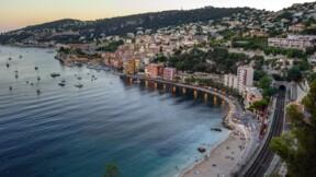 23 amendes lors d'un anniversaire clandestin à Cannes