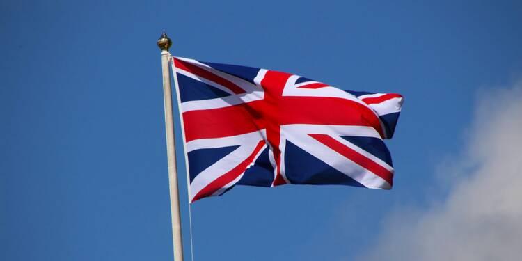 Au Royaume-Uni, des pistes de déblocage pour l'approvisionnement du pays