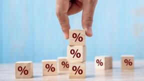 Retraités : quel sera votre taux de CSG en 2021 ?