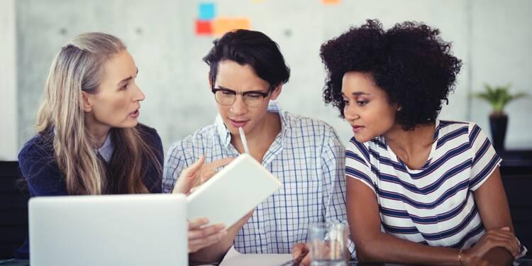 Chômage partiel : votre entreprise bénéficie-t-elle de la prise en charge à 100%?