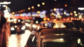 Couvre-feu : que risquent les clients des VTC et taxis après 20h ?