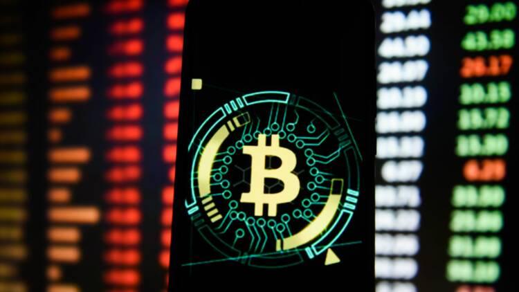 Swissborg, la nouvelle star des applis cryptos  : à lire dans la newsletter 21 Millions