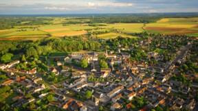 Immobilier : région par région, combien d'années de revenus sont nécessaires pour acheter un logement