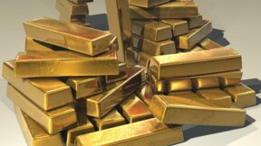 Pourquoi l'once d'or pourrait grimper de 25% en 2021