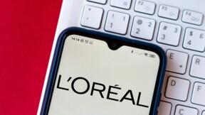 La marque japonaise Takami rachetée par l'Oréal