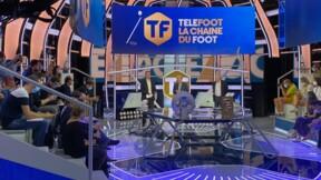 Téléfoot prévoit de rembourser une (petite) partie de ses abonnés