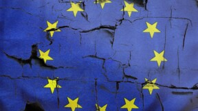 L'Union européenne demande des explications sur des restrictions de circulation jugées disproportionnées