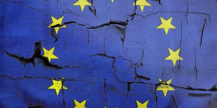 Brexit : un accord entre le Royaume-Uni et l'Union européenne