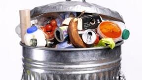 Taxe ordures ménagères : les contribuables de Nancy vont se faire rembourser
