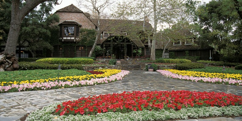 Neverland, le ranch de Michael Jackson, a trouvé preneur
