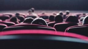 Franc succès pour la réouverture des salles de cinéma