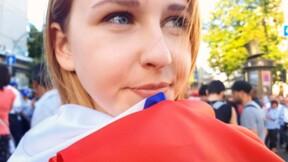 Journée défense et citoyenneté : principe et déroulement