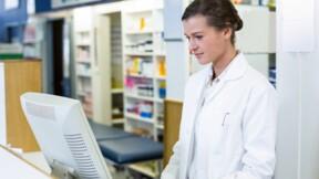 Découvrez si votre assurance santé abuse sur les frais de gestion