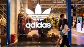 Adidas prépare une nouvelle initiative écolo