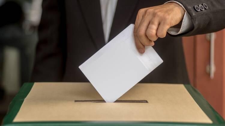 Référendum : définition, intérêt et types