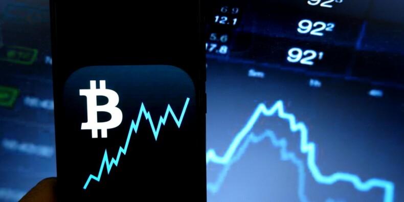 Qu'attendre sur les cours du Bitcoin en 2021 ? À lire dans la newsletter 21 Millions