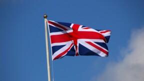 Brexit : le Royaume-Uni dévoile ses plans pour régler la crise en Irlande du Nord