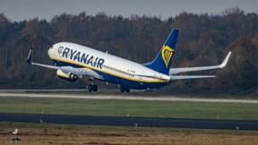 A cause du Brexit, Ryanair prive de vote ses actionnaires britanniques