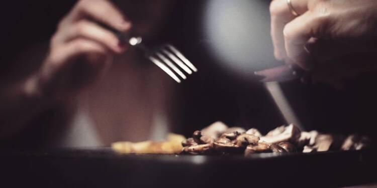 Belgique : une raclette organisée dans un commissariat fait polémique