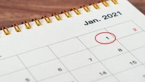 Cigarettes, allocations, vélo … tout ce qui change au 1er janvier 2021