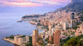 Monaco va fermer ses restaurants aux Français