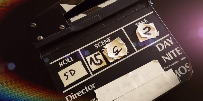 Covid-19 : Hollywood stoppe les tournages face à l'explosion des cas
