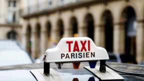 Taxis : en 2021, les tarifs restent les mêmes... presque partout