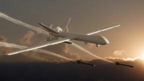 L'Allemagne va-t-elle désormais s'équiper de drones tueurs ?