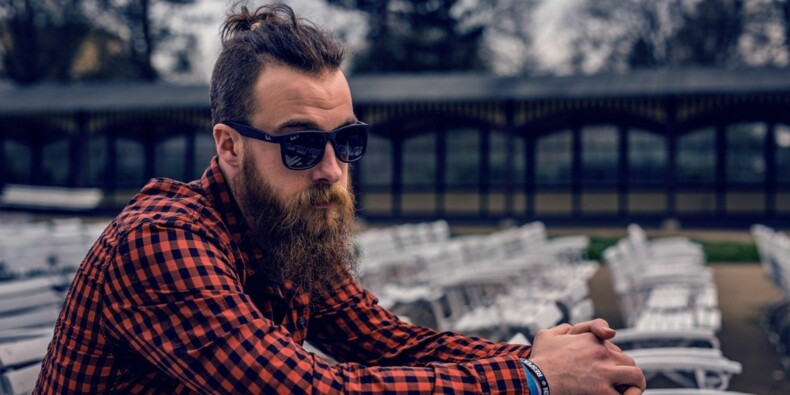 Porter la barbe peut-il être un motif de licenciement ?