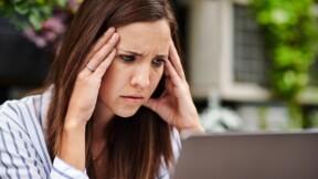 Assurance emprunteur : ces clients excédés racontent comment leurs banques entravent leurs demandes de changement
