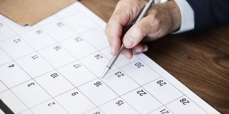 Covid-19 : nouveau calendrier pour la suspension du jour de carence dans la fonction publique