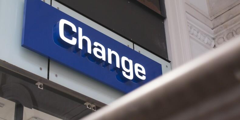 République Tchèque : une monnaie spéciale Covid pour relancer l'économie ?